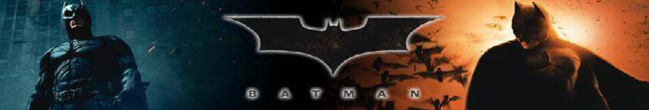 batman_licensed_clothes_and_products_wholesale_supplier
